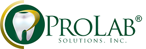 ProLab Solutions