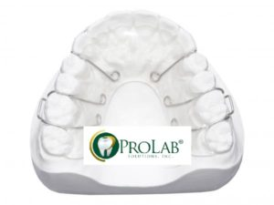 orthodontic 1