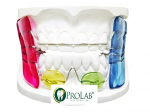 orthodontic 3