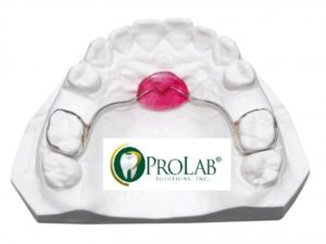 orthodontic 5