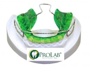 orthodontic 9