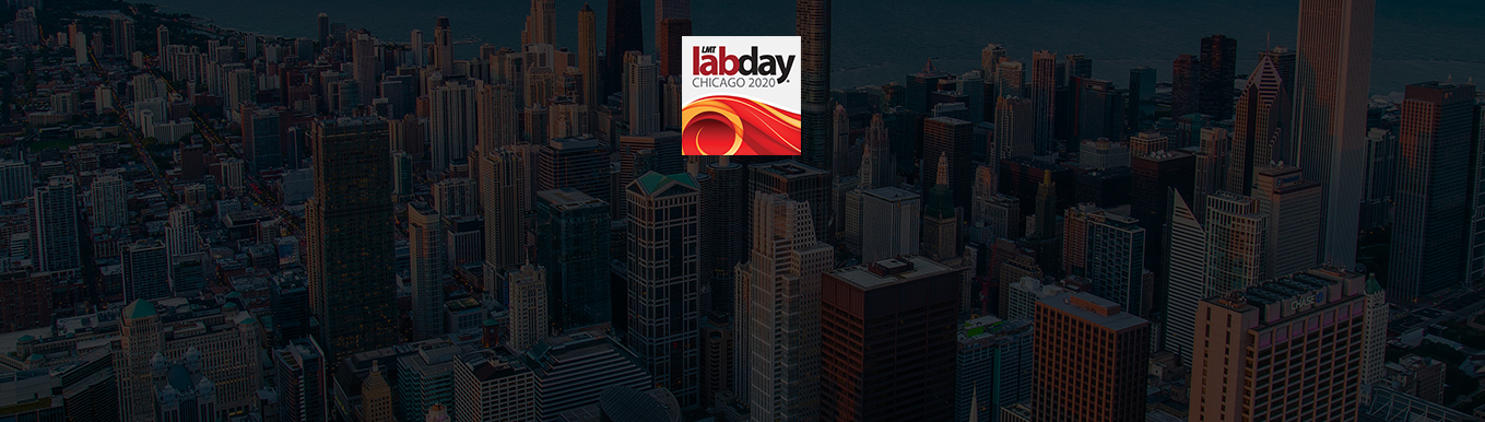 event-post-feature-labday-chicago-2020